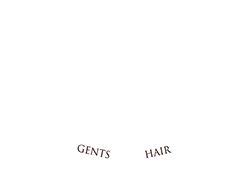 The End Hair