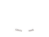 the End Gents Hair Bramley